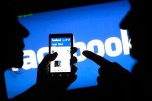 7 học sinh ở Thanh Hóa bị đuổi học vì xúc phạm thầy cô trên Facebook