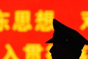 Mỹ cáo buộc thêm 2 nhân viên tình báo Trung Quốc đánh cắp công nghệ