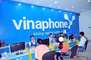 Giải pháp nào giúp VNPT đảm bảo chất lượng mạng cao ở Tiền Giang?