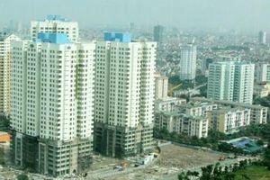 Bất động sản Việt Nam - 'Đích ngắm' của các nhà đầu tư toàn cầu