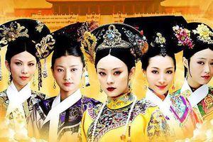 'Chân Hoàn truyện 2' sắp khởi quay, dân mạng lo lắng khi thấy tên nữ chính mới thay cho Tôn Lệ