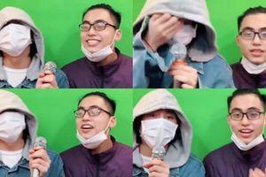 Clip hot nhất cộng đồng Sky vào Halloween 2018: 'Chắc ai đó sẽ về' version 'lầy' của Sơn Tùng M-TP và em trai!