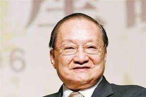 'Tuyệt đỉnh võ hiệp' Kim Dung và những bi kịch trong cuộc đời
