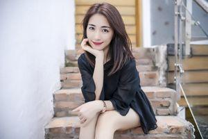 Hòa Minzy nhập viện gấp để phẫu thuật dạ dày