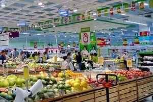 Thị trường bán lẻ Việt Nam, cuộc chạy đua không cân sức