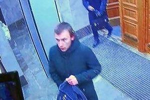 Nghi phạm đánh bom Cơ quan An ninh Nga vẫn trong độ 'tuổi teen'