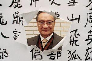 'Đại hiệp' Kim Dung qua đời để lại tiếc thương cho nhiều người