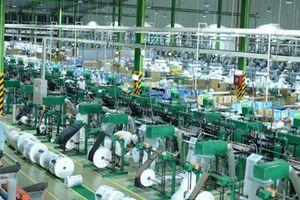 An Phát Holdings đón đầu xu thế 'không rác thải nhựa'