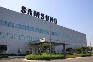 Samsung tiếp tục đầu tư dài hạn và mở rộng hoạt động tại Việt Nam