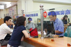 Một số doanh nghiệp Việt trước nguy cơ lỗ chồng lỗ