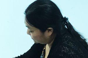 Bắt giam người phụ nữ lừa đảo, chiếm đoạt gần 10 tỷ đồng ở Đà Nẵng