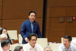 Đại biểu QH nói về vụ 'đất vàng, giá bèo' tại Thanh Hóa