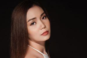 'Sao Mai' Nguyễn Ngọc Anh ra MV về nỗi niềm của người phụ nữ