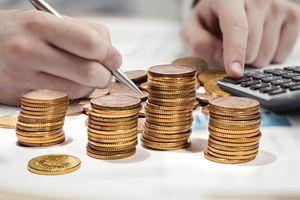 Quỹ cổ phiếu TCEF: Giá trị tài sản ròng giảm hơn 18%