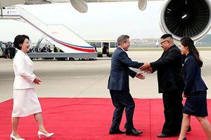 Bấp bênh phi hạt nhân hóa bán đảo Triều Tiên