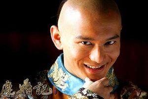 Bốn nhân vật ấn tượng trong 'vũ trụ võ hiệp' Kim Dung