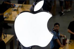 Apple đang 'vắt kiệt' túi tiền người dùng