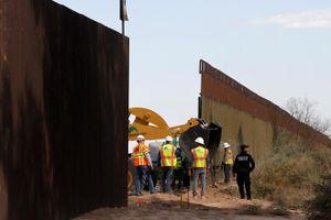 Ngừng cấp quyền công dân cho trẻ em sinh ra ở Mỹ: Căng thẳng trong chính sách nhập cư