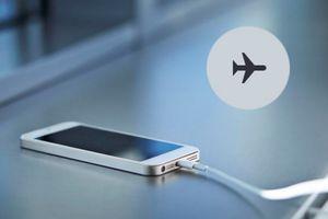 Những cách giúp sạc smartphone mau đầy pin