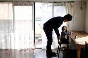 Người Nhật ứng dụng chủ nghĩa tối giản ra sao trong đời sống?