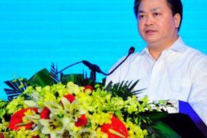 Chân dung Chủ tịch HĐQT Vietinbank vừa được bổ nhiệm