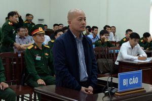 Cái kết bất ngờ phiên xử phúc thẩm vụ án Út 'trọc' Đinh Ngọc Hệ