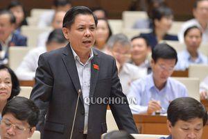 Sẽ hoàn thành đường cao tốc Trung Lương - Mỹ Thuận trong nhiệm kỳ này