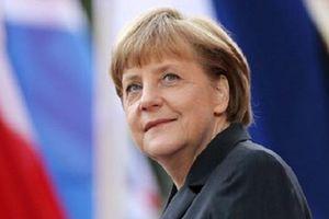 Thách thức với châu Âu thời 'hậu Merkel'