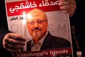 Công tố viên Thổ Nhĩ Kỳ tiết lộ cái chết đau đớn của nhà báo Khashoggi