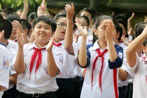 Đại biểu Quốc hội tâm đắc về những đổi mới của giáo dục
