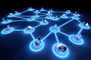 Trung Quốc tăng cường kiểm soát mạng ảo cá nhân?