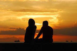 10 cách 'giữ lửa' cho tình yêu phương xa