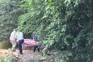 Vụ lão nông 60 tuổi đâm chết kẻ trộm gà: Bắt khẩn cấp cháu trai