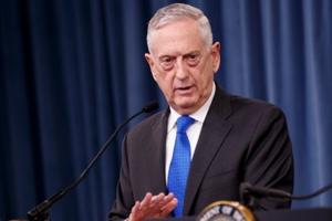 Mỹ ủng hộ thỏa thuận quân sự liên Triều
