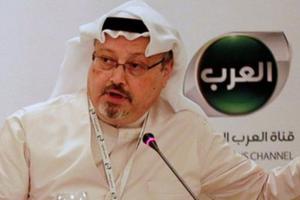 Thụy Sĩ tạm ngừng xuất khẩu vũ khí sang Saudi Arabia do vụ nhà báo Khashoggi