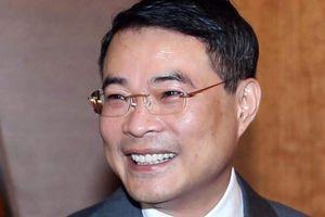 Thống đốc Lê Minh Hưng: Cho sử dụng nhân dân tệ ở biên giới không vi hiến