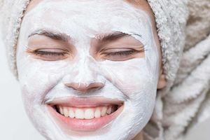 4 điều khuyên không bao giờ được làm với làn da