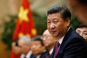 Trung Quốc công khai lo ngại về hệ quả của chiến tranh thương mại