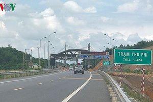 BOT Thái Nguyên - Chợ Mới: Chủ đầu tư muốn Nhà nước 'trưng mua' dự án