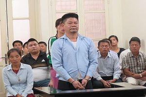 Vụ chém trộm nhí: Chủ nhà bị xử tội giết người