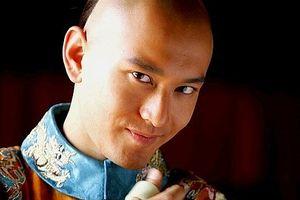 Về nhân vật đặc biệt nhất trong tiểu thuyết của Kim Dung