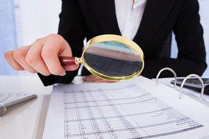 Nợ đọng thuế: Kiên quyết áp dụng các biện pháp cưỡng chế