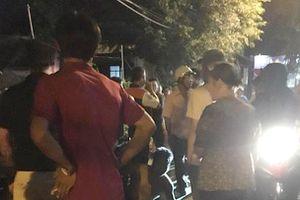 Đắk Lắk: Khởi tố 5 đối tượng đánh chết người vì nghi bắt cóc trẻ em