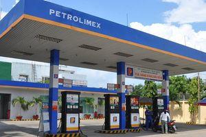 Mỗi ngày Petrolimex thu về hơn 11 tỷ đồng lãi, nợ phải trả đến hết quý III hơn 40.000 tỷ