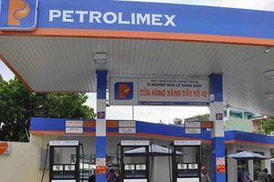 Doanh nghiệp 24h: Petrolimex vay nợ hơn 17.000 tỷ đồng
