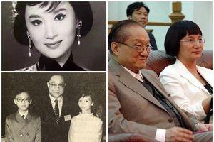Nhà văn Kim Dung và những hối tiếc trong cuộc đời đến lúc ra đi mới được tiết lộ