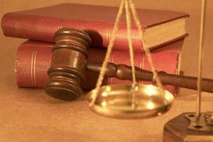 Viện kiểm sát kiến nghị khắc phục vi phạm pháp luật trong hoạt động xét xử