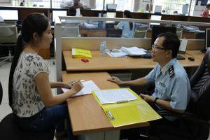 Tăng cường cung cấp thông tin về chính sách pháp luật hải quan cho doanh nghiệp mới hoạt động