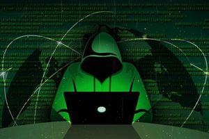 Hơn 80% máy tính mới cài đặt phần mềm lậu tại Châu Á nhiễm mã độc