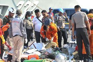 Indonesia xem xét tăng giá vé hàng không giá rẻ sau vụ rơi máy bay